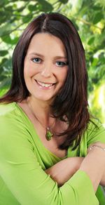 Carmen Mofardin-Henk
